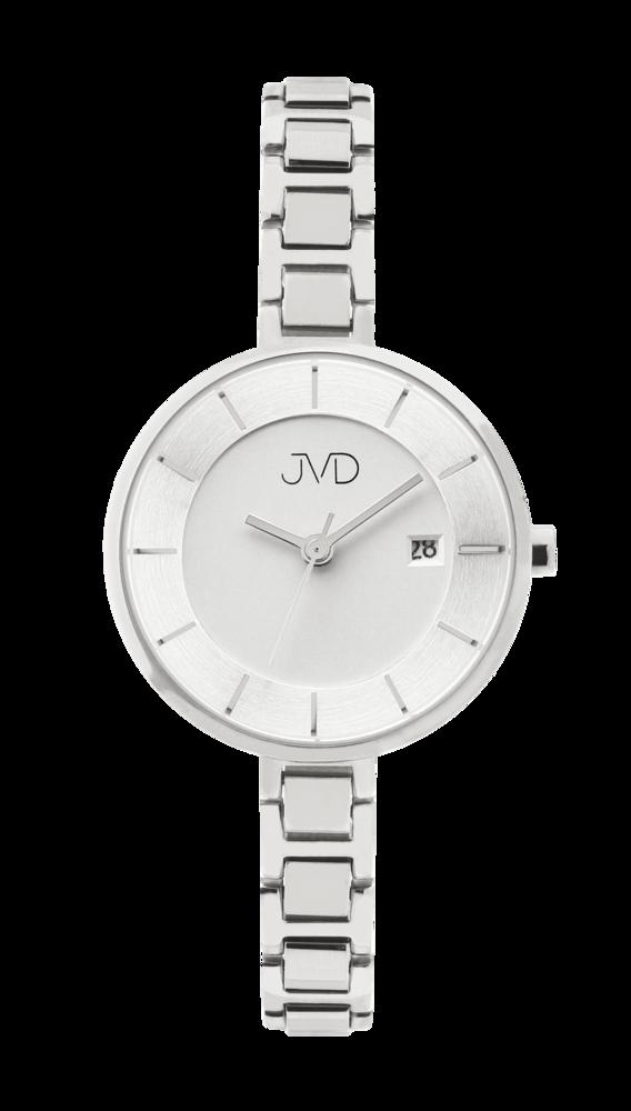Náramkové hodinky JVD JG1010.1