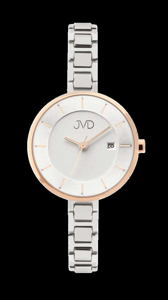 Náramkové hodinky JVD JG1010.2