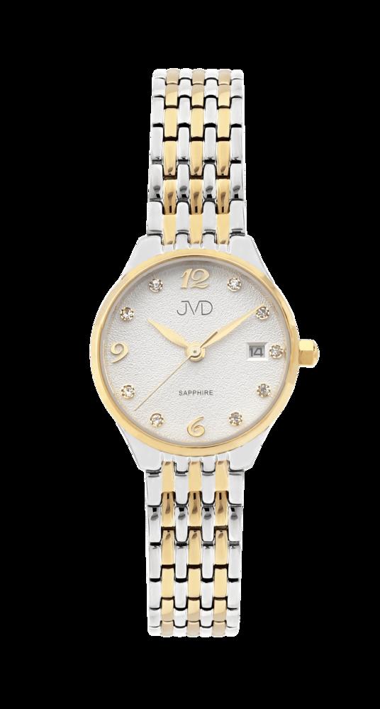 JVD JG1015.2