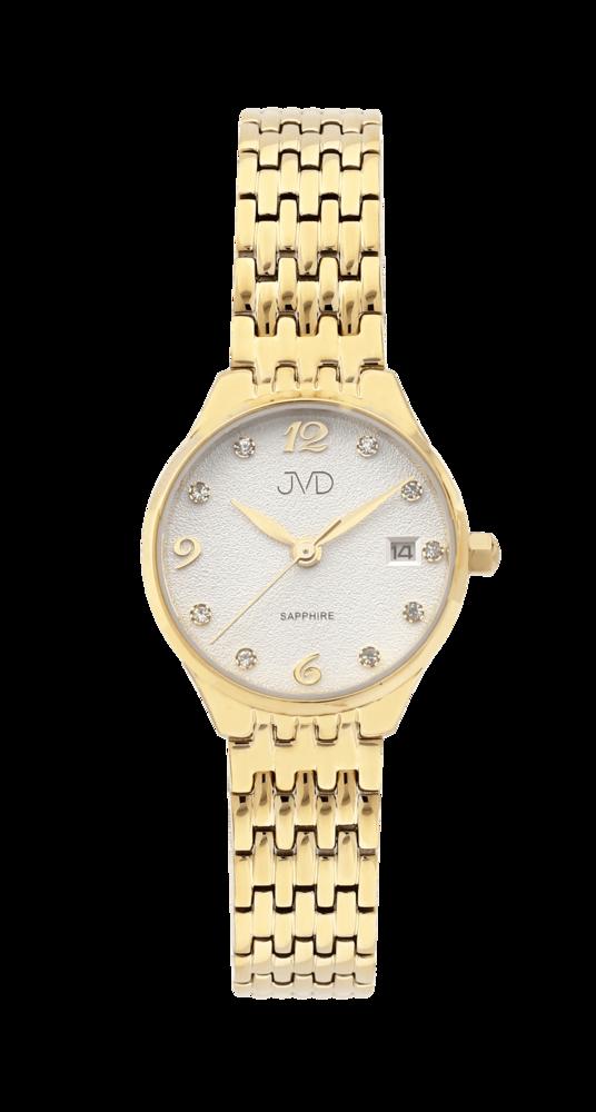 JVD JG1015.3