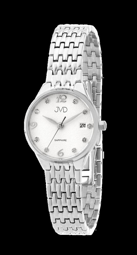 JVD JG1015.1