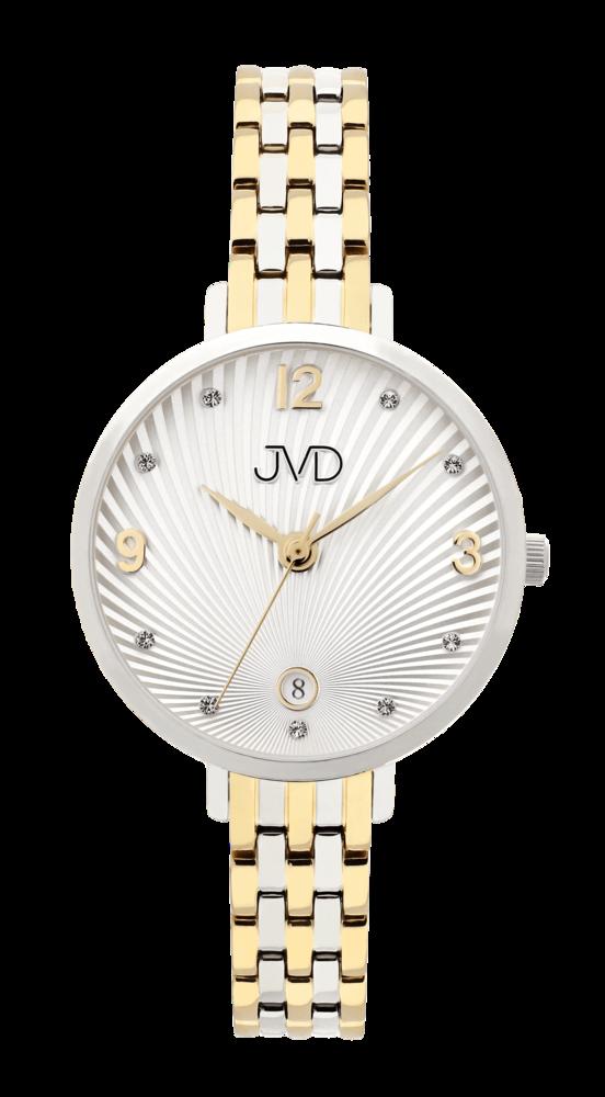 JVD J4182.2