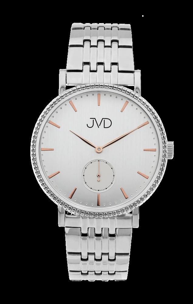 Náramkové hodinky JVD J1122.3