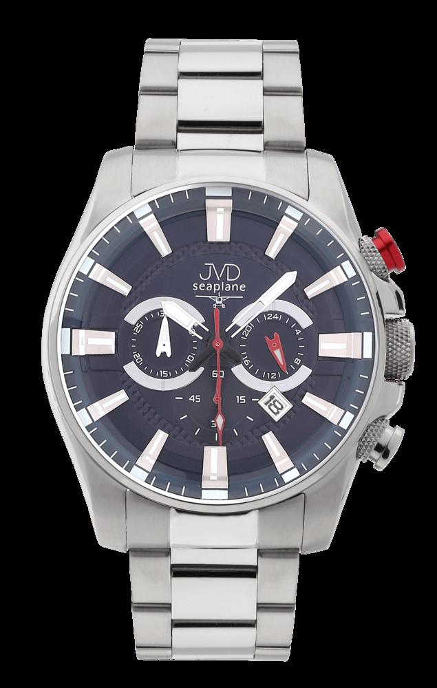 JVD JE1004.3