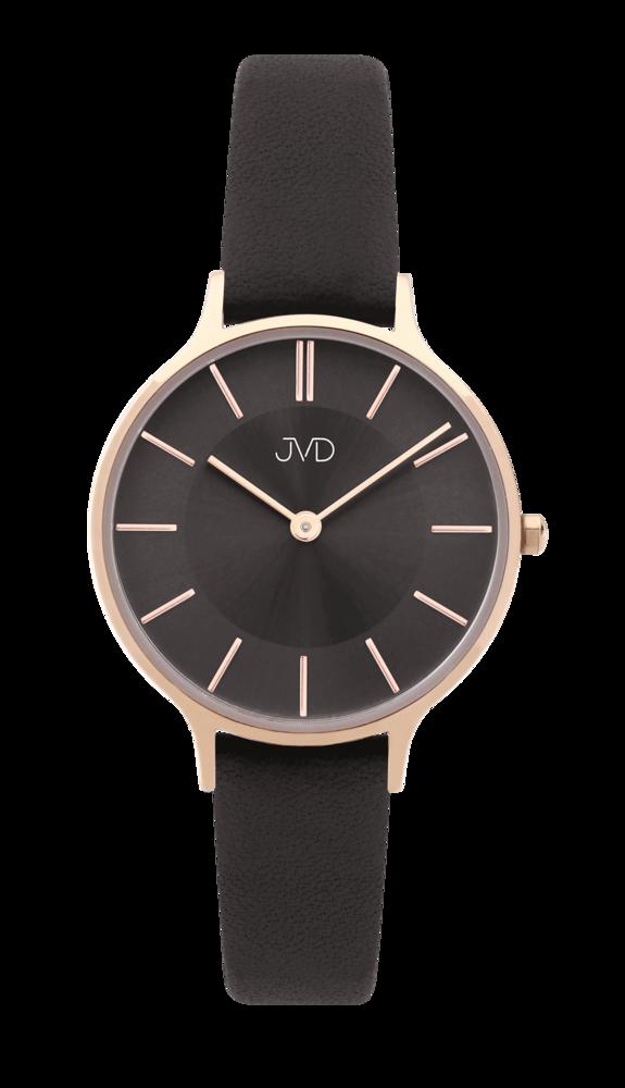 Náramkové hodinky JVD JZ202.1