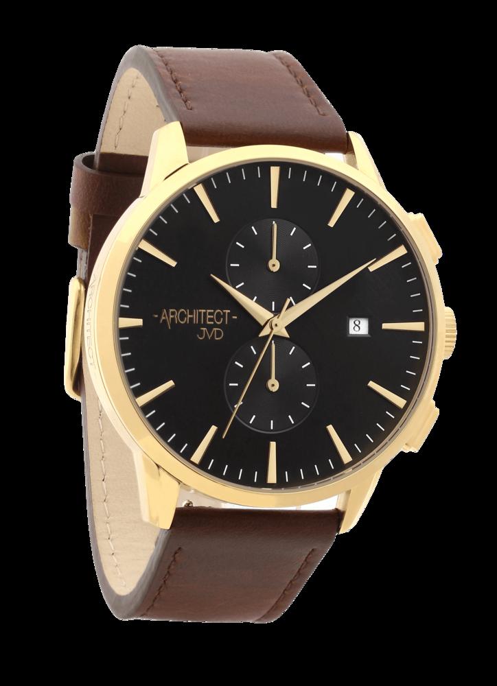 JVD Náramkové hodinky JVD AE-079