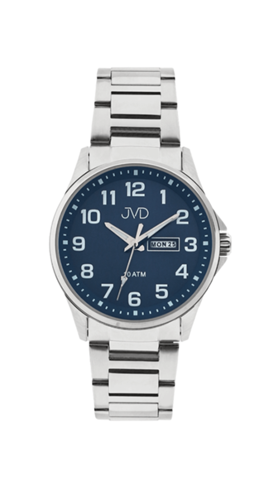 Náramkové hodinky JVD JE401.2