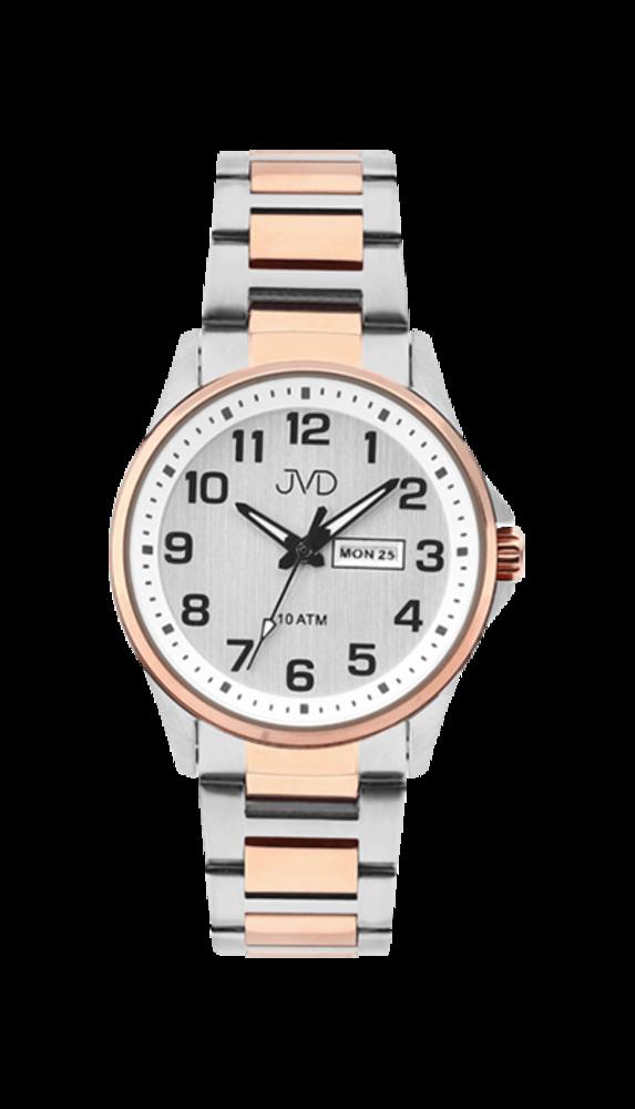 Náramkové hodinky JVD JE401.3