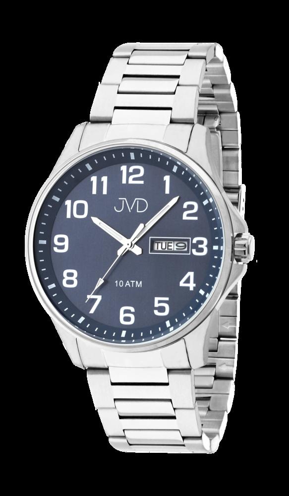 JVD JE610.2