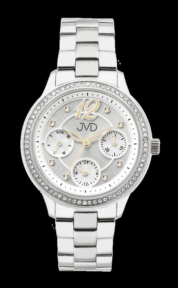 Náramkové hodinky JVD JG1014.1