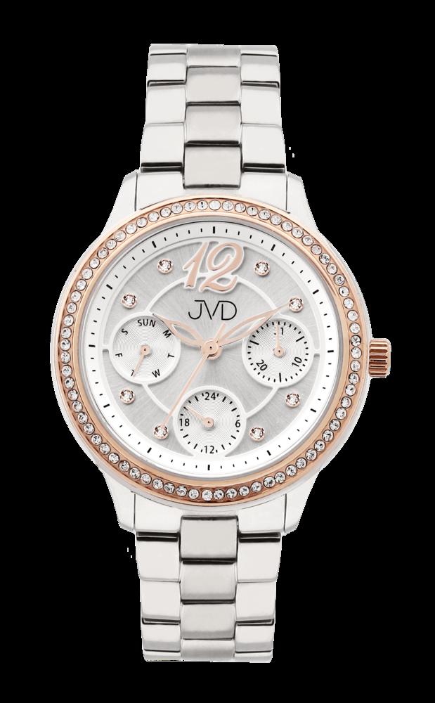 Náramkové hodinky JVD JG1014.2