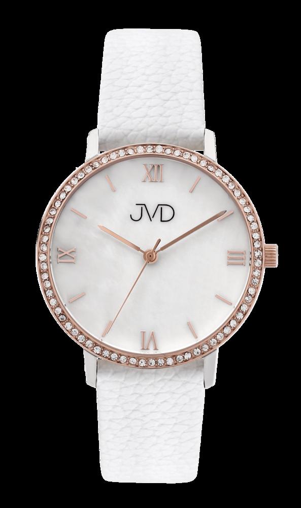 JVD J4183.3