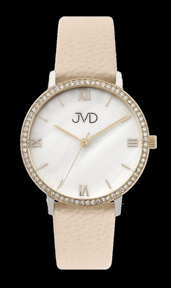 Náramkové hodinky JVD J4183.2