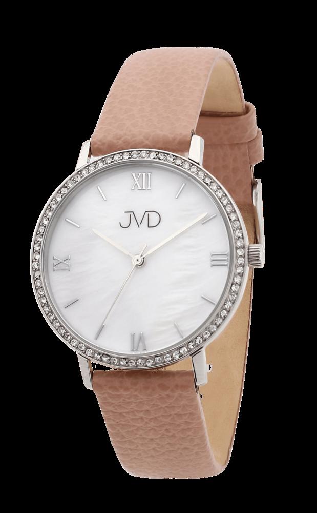 JVD J4183.1