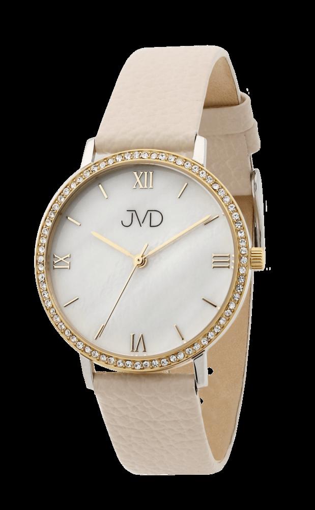 JVD J4183.2