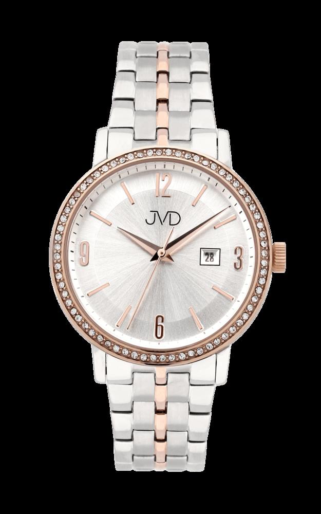Náramkové hodinky JVD JE402.2