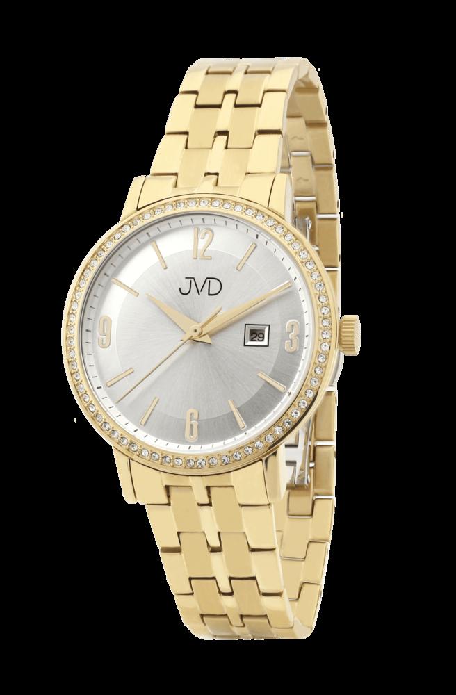 JVD JE402.3