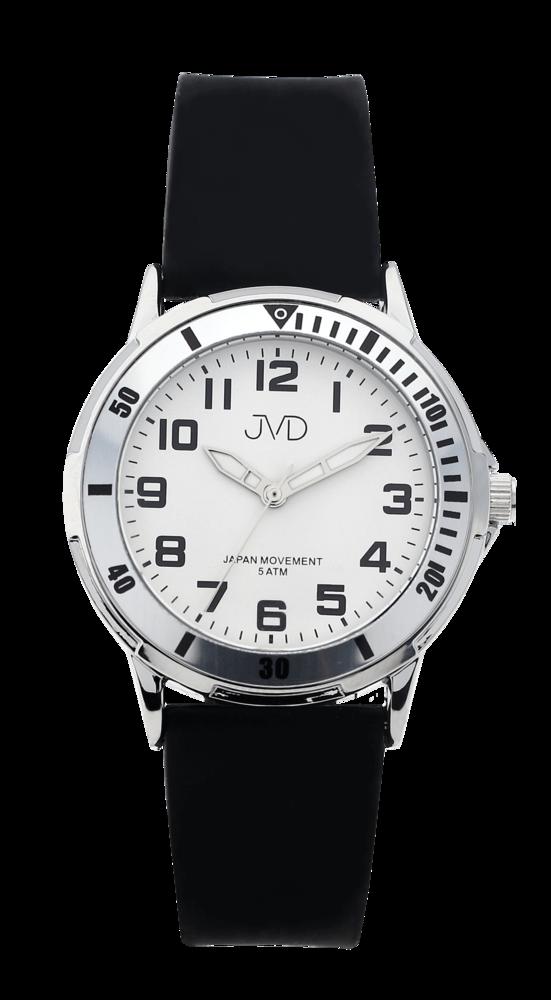 JVD Dětské náramkové hodinky JVD J7181.3