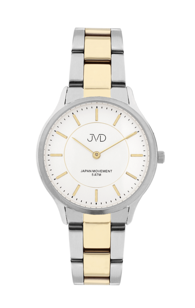 Náramkové hodinky JVD J4168.1