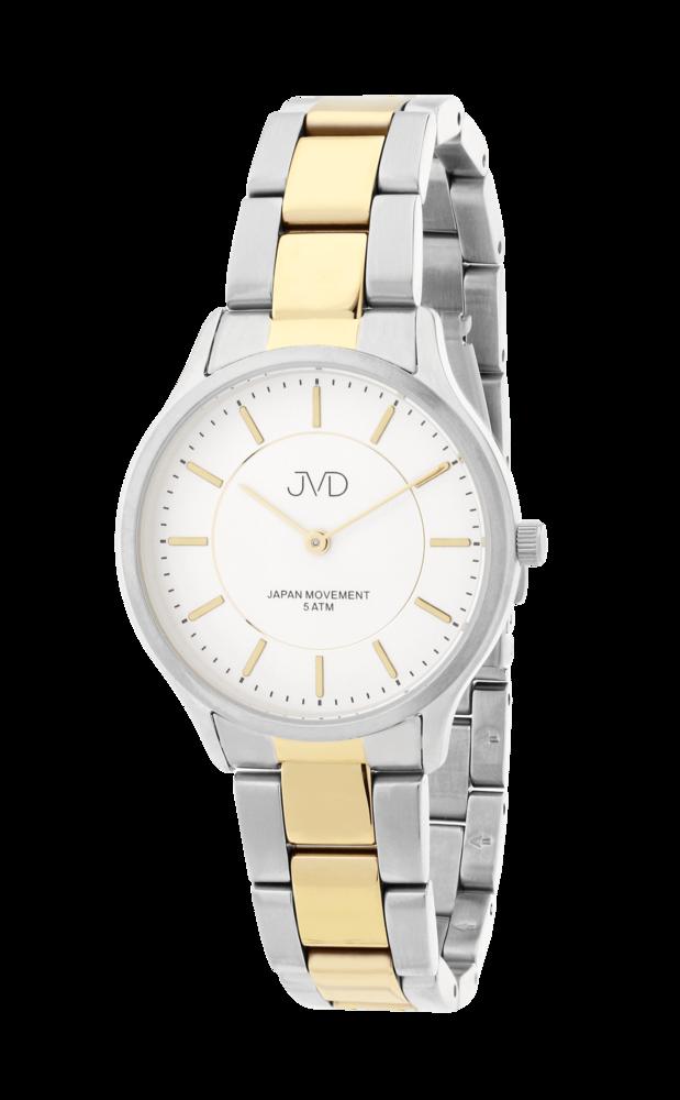 JVD J4168.1