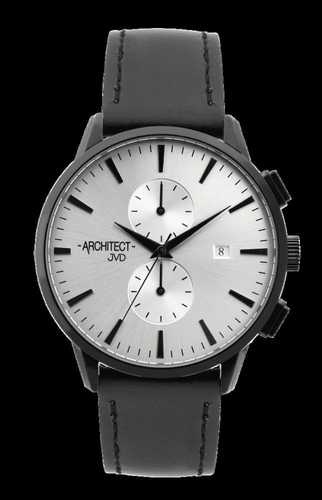 Náramkové hodinky JVD AE-077