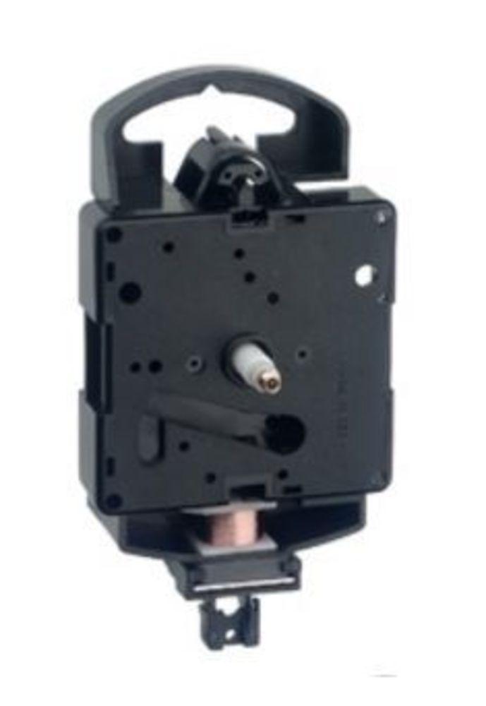 Strojek U.T.S kyvadlový 10,5mm