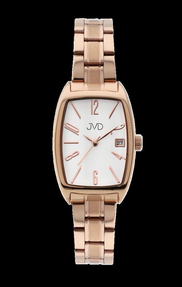 Náramkové hodinky JVDW79.3
