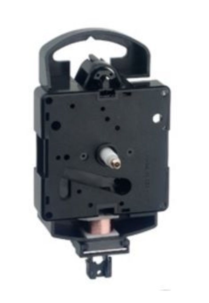 Strojek U.T.S. s příslušenstvím 16,2mm