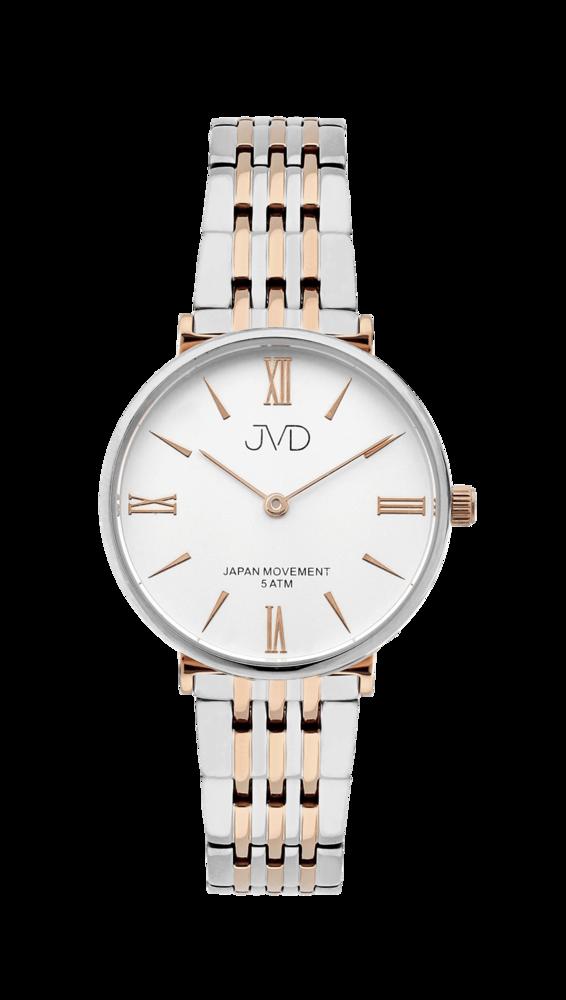 Náramkové hodinky JVD J4161.3