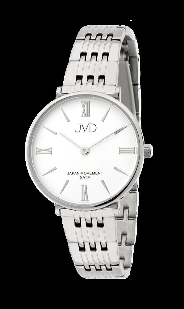 JVD J4161.1