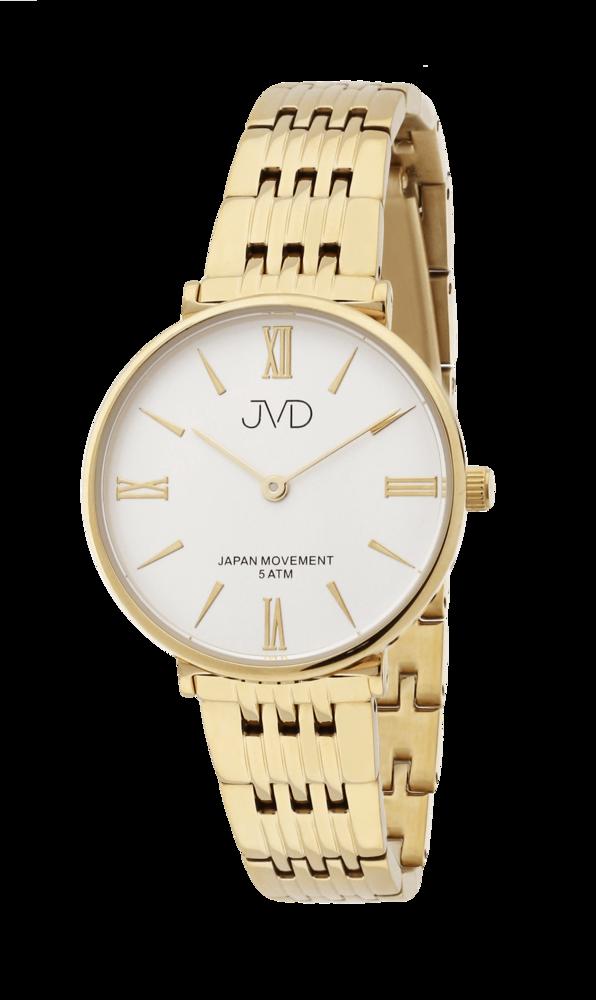 JVD J4161.2