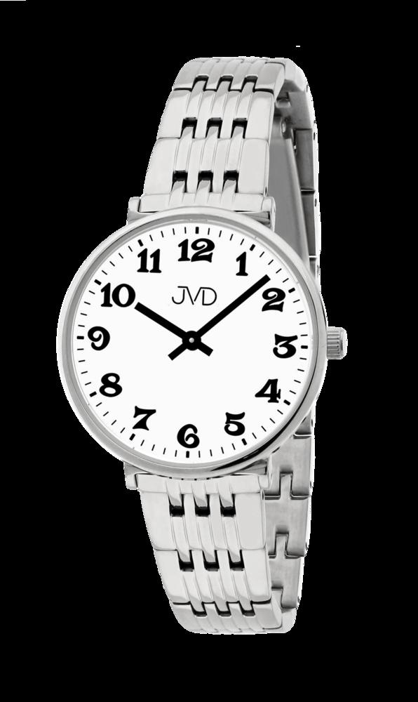 JVD J4161.4