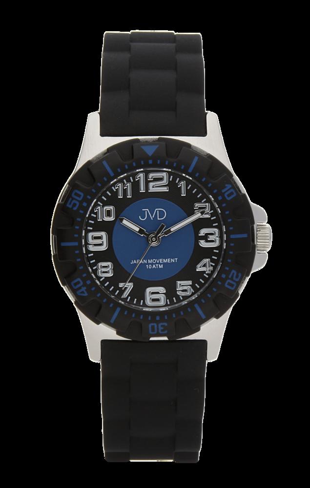 Náramkové hodinky JVD J7168.2