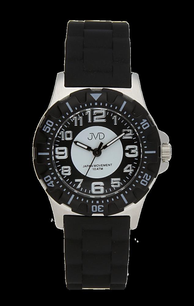 Náramkové hodinky JVD J7168.1