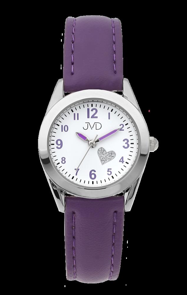 JVD Náramkové hodinky JVD J7178.3