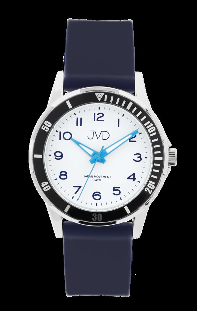 Náramkové hodinky JVD J7190.1