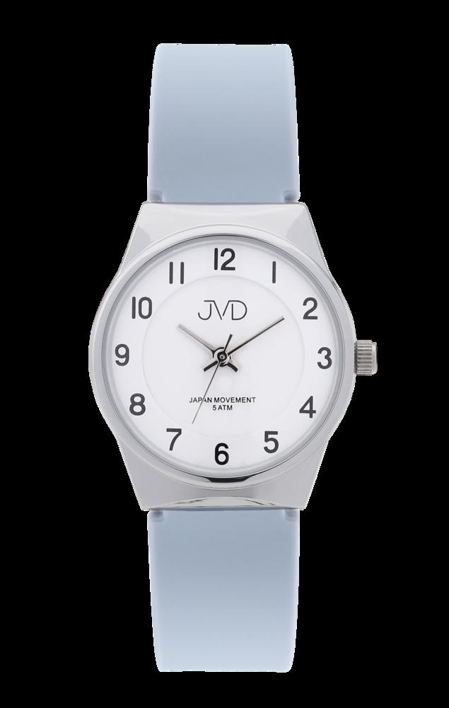 Náramkové hodinky JVD J7188.2