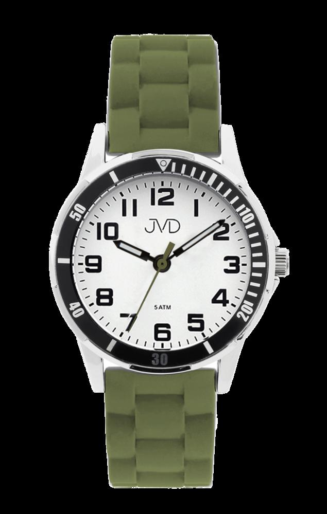 Náramkové hodinky JVD J7192.3