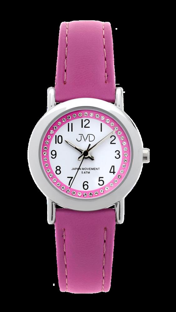 Náramkové hodinky JVD J7179.4