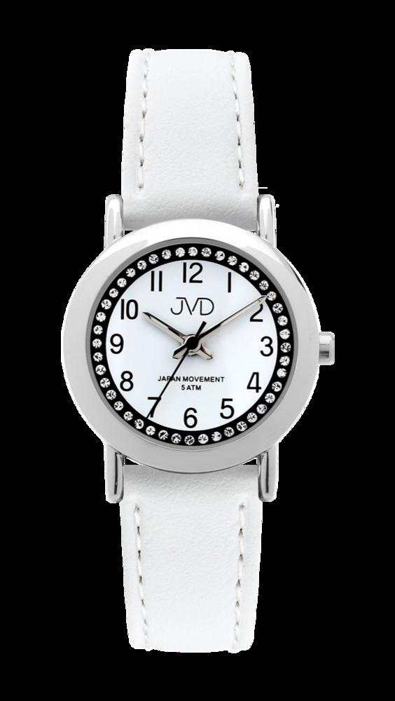 Náramkové hodinky JVD J7179.6