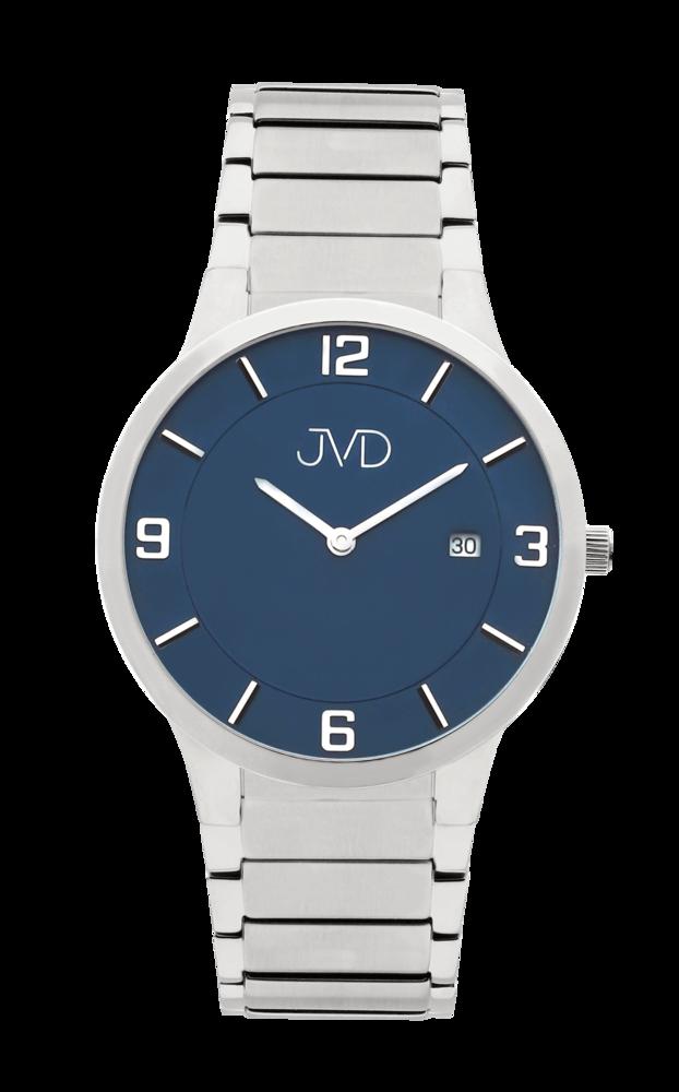 Náramkové hodinky JVD J1127.3
