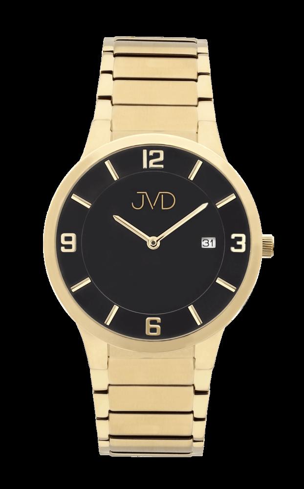 Náramkové hodinky JVD J1127.4