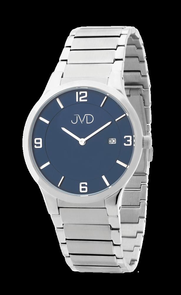 JVD J1127.3