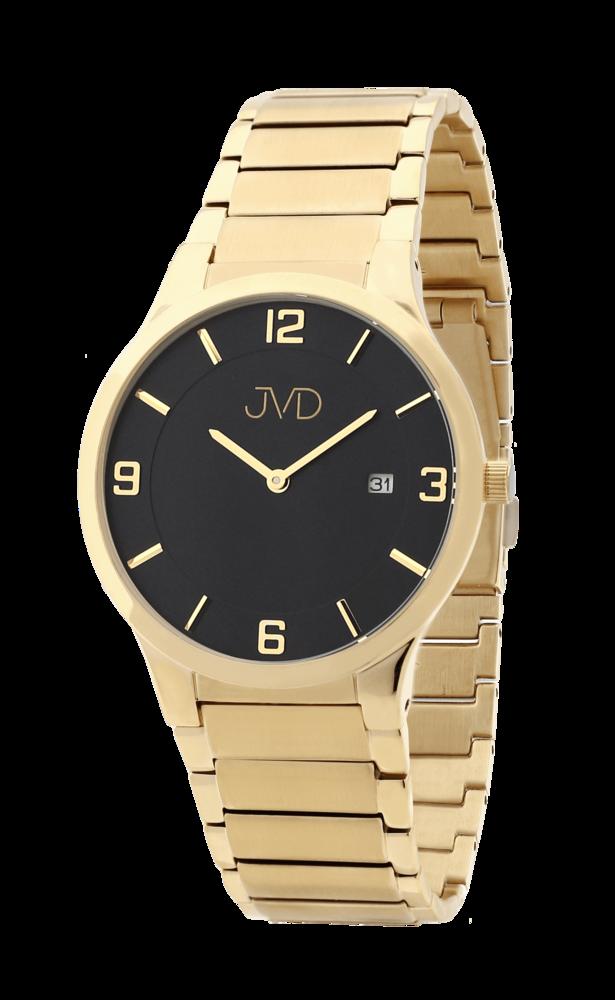 JVD J1127.4