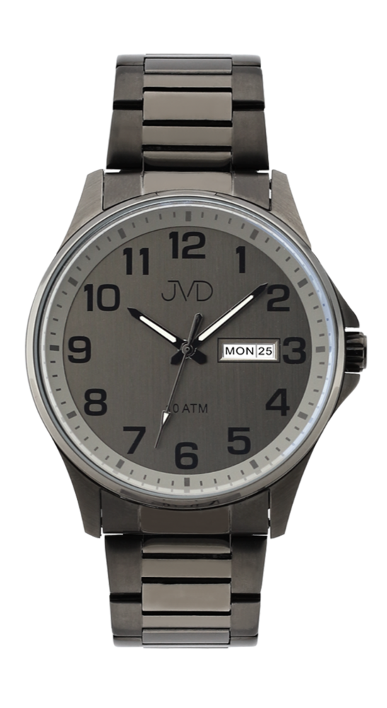 Náramkové hodinky JVD JE610.4