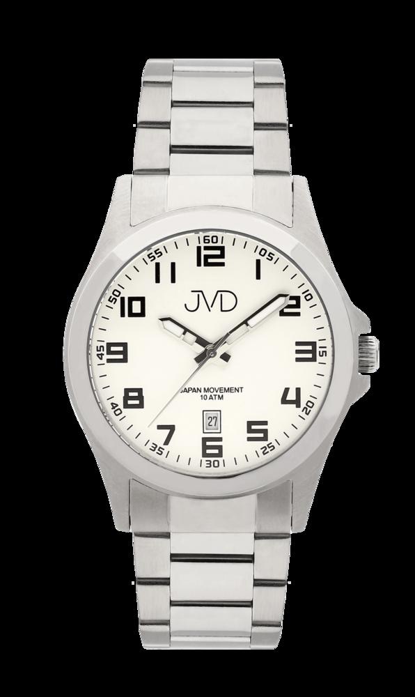 Náramkové hodinky JVD J1041.4