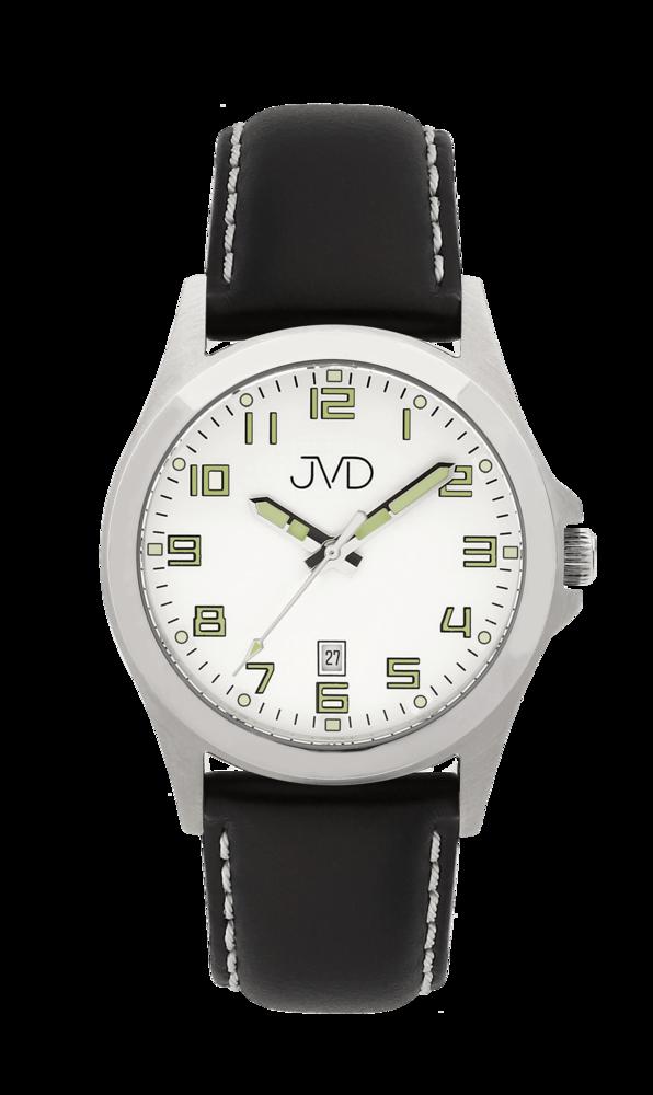 Náramkové hodinky JVD J1041.18