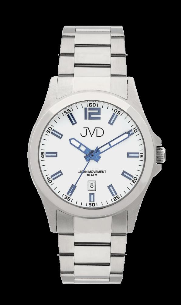Náramkové hodinky JVD J1041.12