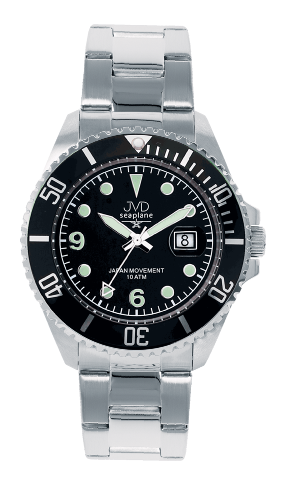 Náramkové hodinky JVD J1120.2