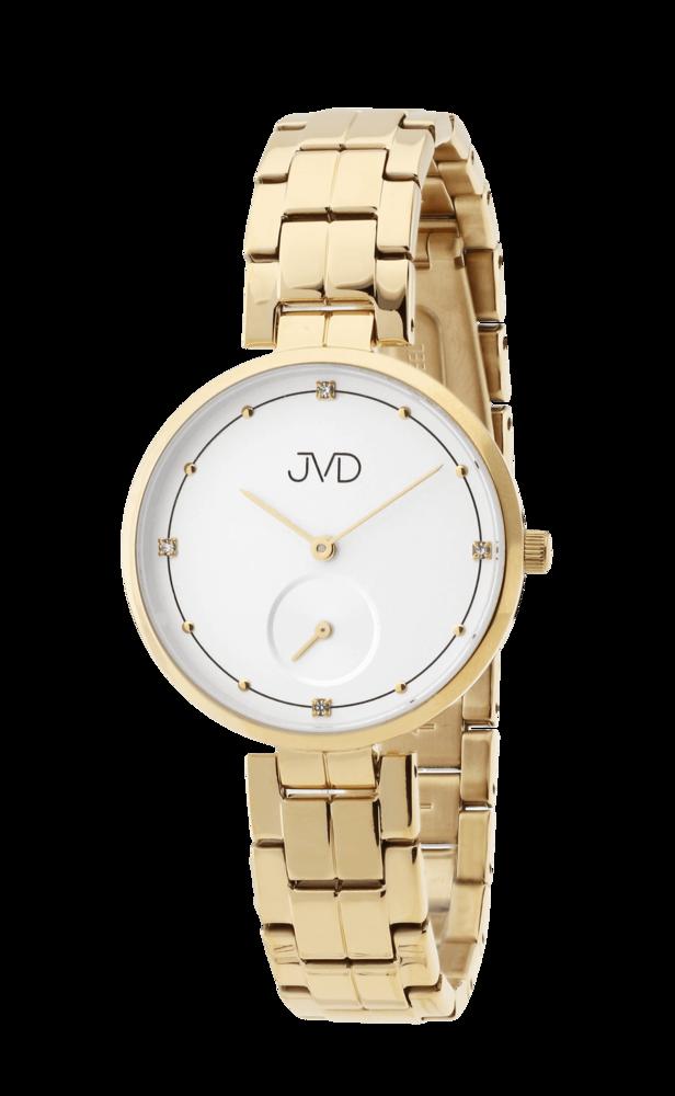 JVD J4171.1